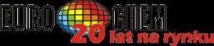 EURO-CHEM - producent materiałów elewacyjnych. Systemy ociepleń, tynki akrylowe, silionowe, mozaikowe, farby i grunty elewacyjne i wewnętrzne, profile, sztukateria elewacyjna.